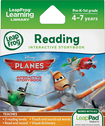 LeapFrog - Disney Planes Interactive Storybook
