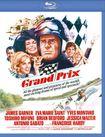 Grand Prix [blu-ray] 3826199