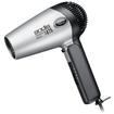 Andis - Ionic Hair Dryer - Ceramic Heat Element - 5 Years Warranty