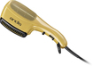 Andis - Hs-2 Hair Dryer - Golden Metallic