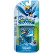 Toys For Bob - Skylanders: Swap Force Series 3 Character Pack (horn Blast Whirlwind) 3835001