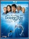 Dolphin Tale (Blu-ray 3D) (3-D) (Ultraviolet Digital Copy) (3D) 2011