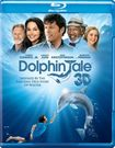 Dolphin Tale [2 Discs] [includes Digital Copy] [ultraviolet] [3d] [blu-ray/dvd] 3839509
