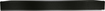 "VIZIO - 2.1-Channel Soundbar with Bluetooth and 6"" Wireless Subwoofer - Black"