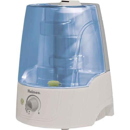 H 1.5gal Ultrasonic Humidifier HM2610-TUM