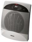 Holmes - Eco-Smart Heater - White