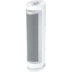 Holmes - HAP716-U True HEPA Allergen Remover Air Purifier Tower - HEPA