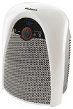 Holmes - Bathroom Heater - White