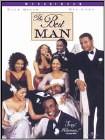 The Best Man (DVD) (Enhanced Widescreen for 16x9 TV) (Eng) 1999