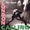 London Calling [Remaster] - CD