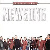 Arise My Love: The Very Best of NewSong - CD