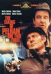 Taking Of Pelham One Two Three (dvd) 3855091