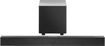 VIZIO - 3.1-Channel Soundbar System with Wireless Subwoofer - Black