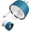 Quirky - PowerCurl Mini Cord Wrap