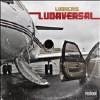 Ludaversal [Deluxe Version] [PA] - CD