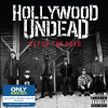 Day of the Dead [Only @ Best Buy] [PA] - CD