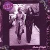 Shades of Purple [ECD] - CD