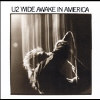 Wide Awake in America [EP] - CD