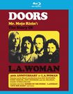 Mr. Mojo Risin': The Story Of L.a. Woman [blu-ray Disc] 3880253
