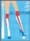 Bull Durham (Blu-ray Disc) 1988