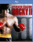 Rocky Ii [blu-ray] 3884329