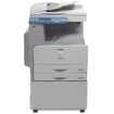 Canon - imageCLASS Laser Multifunction Printer - Monochrome - Plain Paper Print - Desktop