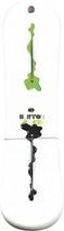 Action Sport Drives - Burton Process 11 SnowDrive 16GB USB 2.0 Flash Drive - Pattern