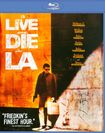 To Live And Die In L.a. [blu-ray] 3900048