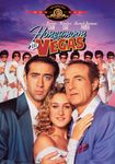 Honeymoon In Vegas (dvd) 3901022