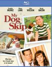 My Dog Skip [blu-ray] 3904275