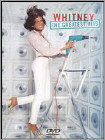 Whitney Houston: The Greatest Hits (DVD) (Eng) 2000