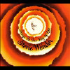 Songs in the Key of Life [Remaster] - CD