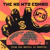 Live From The Battle In Seattle [cd] 3918309