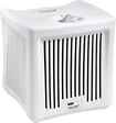 Hamilton Beach - TrueAir Room Air Purifier - White