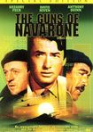 The Guns Of Navarone (dvd) 3919610