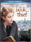The Book Thief (Blu-ray Disc) 2013