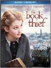 Book Thief (Blu-ray Disc)