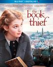 The Book Thief [blu-ray] 3921072