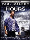 Hours (DVD) (Ultraviolet Digital Copy) (Eng)