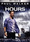 Hours [includes Digital Copy] [ultraviolet] (dvd) 3921081