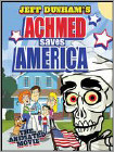 Achmed Saves America (DVD) (Eng) 2013