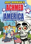 Achmed Saves America (dvd) 3921105