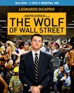 The Wolf Of Wall Street [2 Discs] [blu-ray/dvd] [includes Digital Copy] [ultraviolet] 3921114