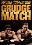 Grudge Match [includes Digital Copy] [ultraviolet] (dvd) 3921196