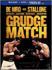 Grudge Match (Blu-ray Disc) (2 Disc) (Ultraviolet Digital Copy) (Enhanced Widescreen for 16x9 TV) (Eng/Fre/Spa)