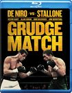 Grudge Match [2 Discs] [includes Digital Copy] [ultraviolet] [blu-ray/dvd] 3921201