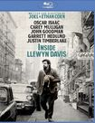 Inside Llewyn Davis [includes Digital Copy] [ultraviolet] [blu-ray] 3924051