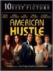 American Hustle (Blu-ray Disc) (2 Disc) (Ultraviolet Digital Copy) 2013