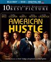 American Hustle [2 Discs] [includes Digital Copy] [ultraviolet] [blu-ray/dvd] 3924079