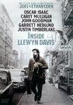 Inside Llewyn Davis [includes Digital Copy] [ultraviolet] (dvd) 3924097